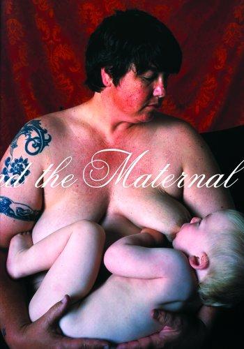 Feminist Art and the Maternal