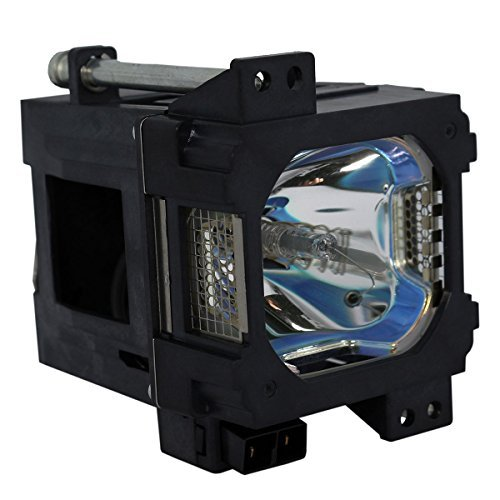 SpArc Platinum Pioneer ELITE PRO-FPJ1 Projector Replacement Lamp with Housing [並行輸入品]   B078G7V26Y