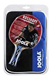 JOOLA Rosskopf Competition Racket with Case