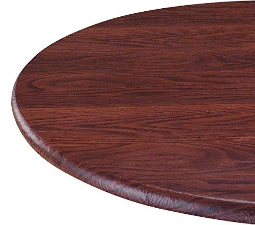 Vinyl Table Linens - 3