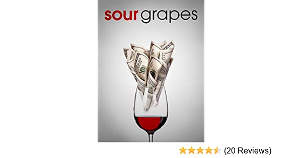 Image result for sour grapes documentary wine scam