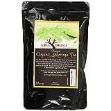 Global Moringa Tea Original