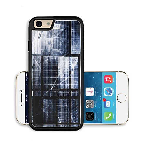 liili-premium-apple-iphone-6-iphone-6s-aluminum-backplate-bumper-snap-case-web-worldwide-connection-