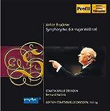 Bruckner: Symphony No. 6