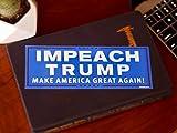 Drumpf.WTF Impeach Trump, Make America Great Again