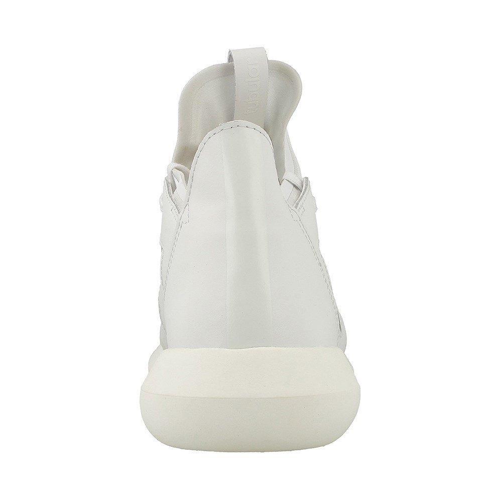 Adidas Originals Tubular Tubular Tubular Defiant w scarpe da ginnastica Donna Crystal bianca Art.s80486 d3674a