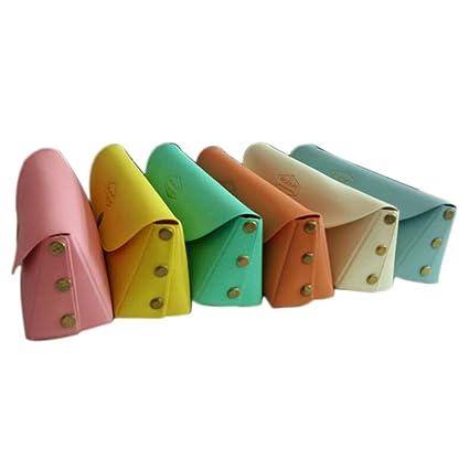Dosige 6 Piezas Corea del Sur PVC en caja Lindas ideas de ...