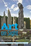Art on Sight, Lucy D. Rosenfeld and Marina Harrison, 0881509965