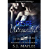 Desire Unexpected (Assassins and Sweethearts Book 1)