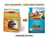 Zuke's Z-Bone Dental Chew Dog
