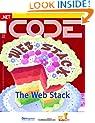 CODE Magazine - 2011 Jul/Aug