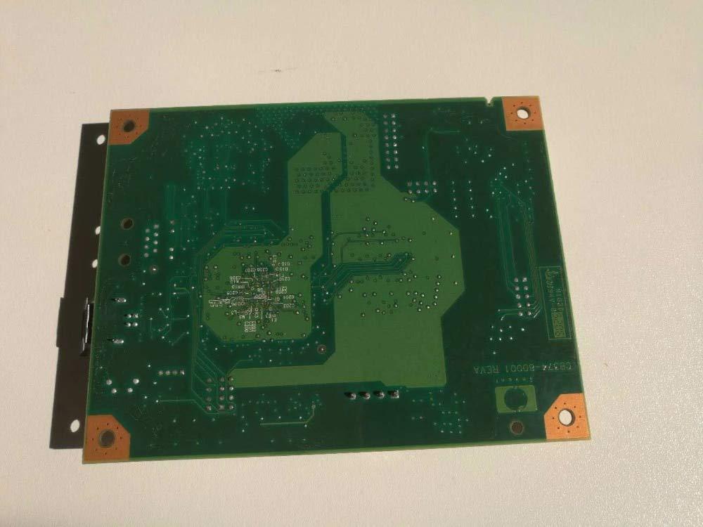 Printer Parts CB374-60001 CB374-80001 for HP Color Laserjet 1600 Yoton Board by Yoton (Image #4)