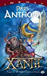 Xanth, Tome 9 : Un golem dans le potage par Anthony