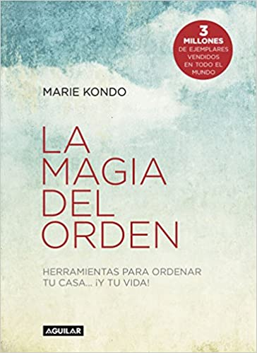 http://laduermeveladelvisionario.blogspot.com.es/2016/11/la-magia-del-orden-marie-kondo.html