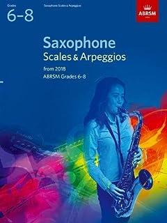 2019 Fashion Take Ten Alto Saxophone & Piano Rae* Musical Instruments & Gear