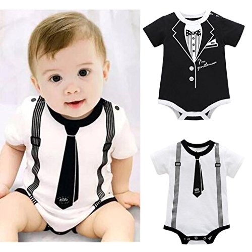 Baby-Boy-Summer-RomperToddler-Infant-Kids-Baby-Girl-Boy-Suit-Print-Clothes-Casual-Romper-Playsuit-Jumpsuit-Suitable-for-0-24Months-Baby
