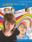 Bullying, Elaine Slavens, 1552775003