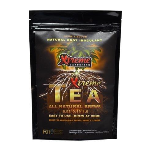 malibu compost tea - 2