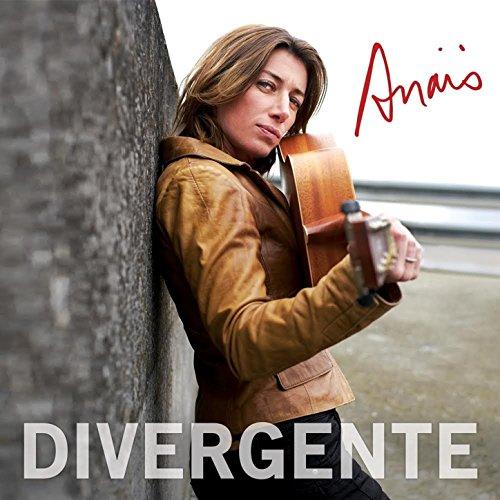 Divergente [Explicit]