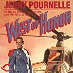 West of Honor | Jerry Pournelle