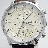 アニエスベー【agnes b】メンズ腕時計(FBRW993)