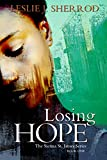 losing hope book one of the sienna st james series urban books