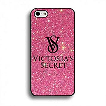 victoria secret coque iphone 6 plus