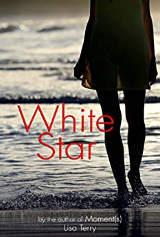 White Star by [Terry, Lisa]