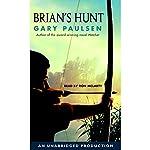 Brian's Hunt | Gary Paulsen