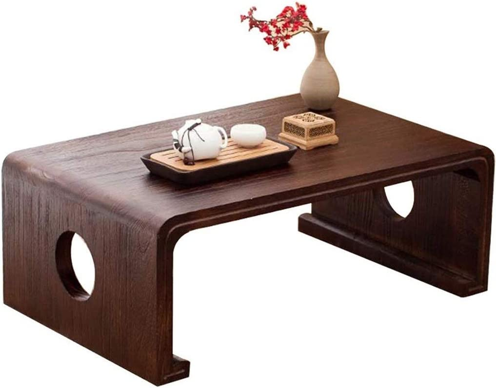 Amazon Com Lxzdz Table Small Coffee Table Contemporary Square