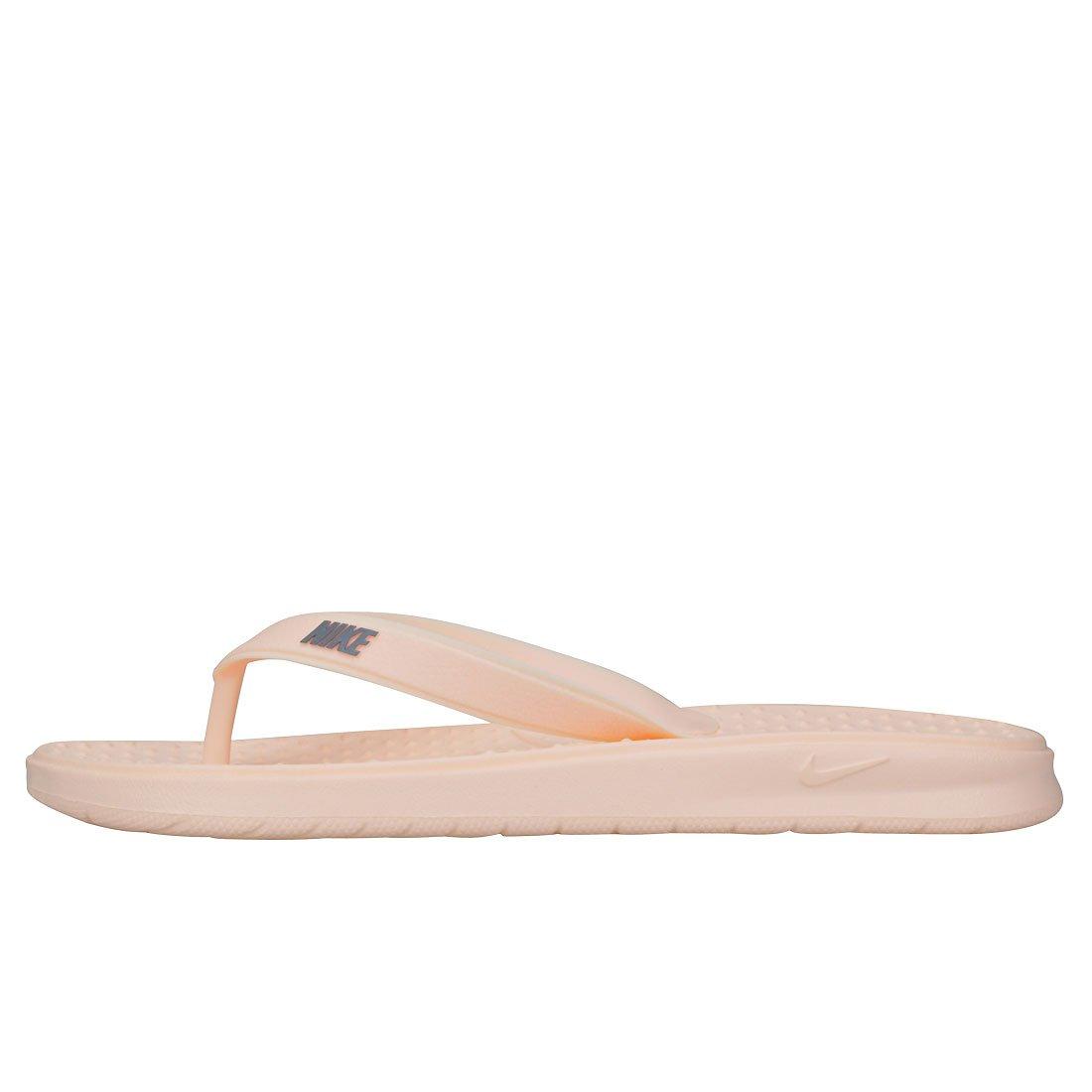 online retailer d149f 0e827 Nike 882699-800, Mules Femme  Amazon.fr  Chaussures et Sacs