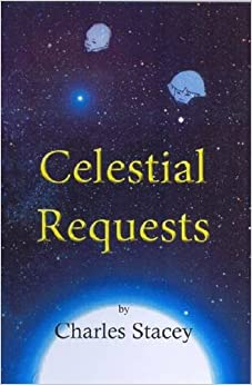 Celestial Requests