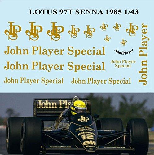 1-43-lotus-97t-ayrton-senna-sponsor-1985-decals-tb-decal-tbd61