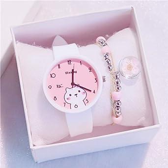 Relojes, Relojes De Mujer, Relojes Analógicos para Mujer ...