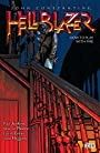 John Constantine, Hellblazer Vol. 12: How to Play with Fire