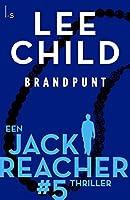Brandpunt (Jack Reacher)
