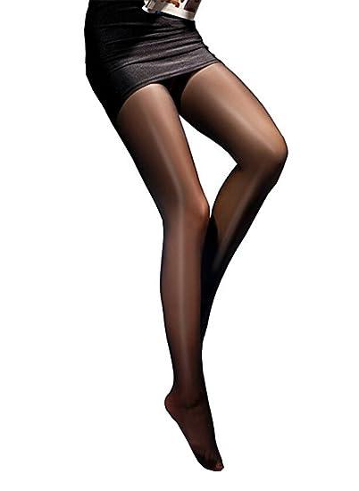The expert, asian womenin pantyhose something is