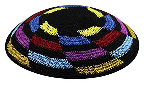 zion-judaica-knit-quality-kippot-for-affairs-or-everyday-use-single-or-bulk-orders-optional-custom-i