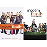 Modern Family: The Complete Collection
