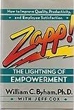 Zapp!, William C. Byham, 051758283X