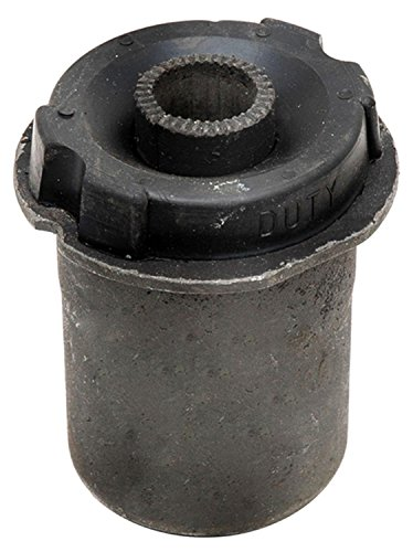 UPC 021625352107, ACDelco 45G9082 Professional Front Lower Suspension Control Arm Bushing
