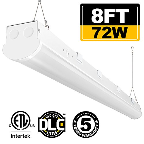 Light Fixtures With Led in Florida - 4
