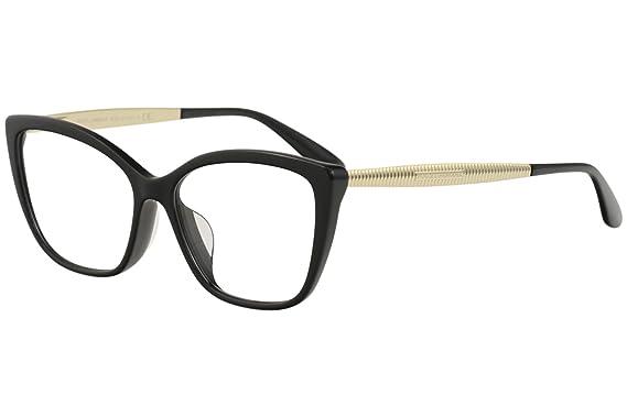 Amazon.com: anteojos de vista Dolce & Gabbana DG 3280 °F 501 ...