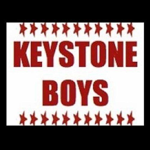Keystone Boys