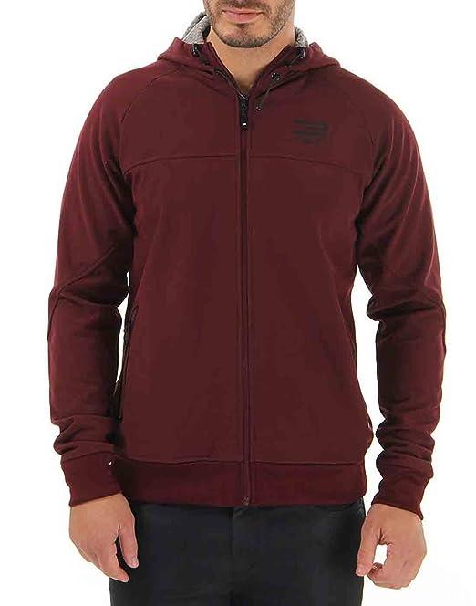 JACK   JONES Men s Hooded Sweatshirt (5712065978792)  Amazon.in ... 6a7ab9a625