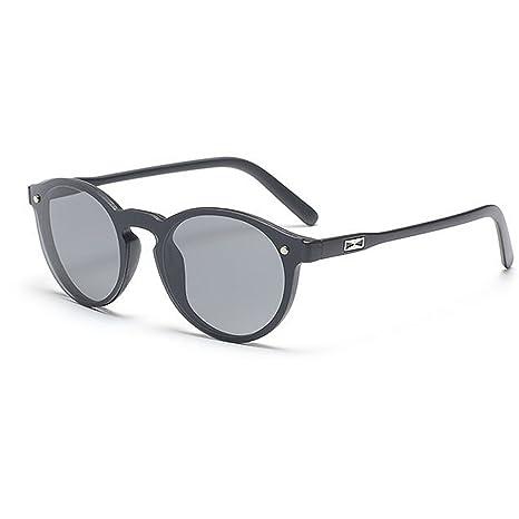 Gafas de Sol clásicas para Mujer Gafas de Sol de protección ...