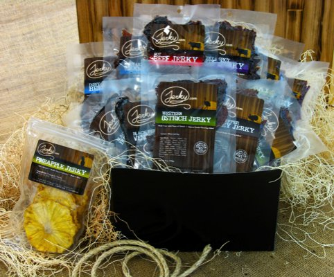 Ultimate-Jerky-Gift-Box-12-Kinds-of-World-Famous-Small-Batch-Jerky-in-a-Handmade-Gift-Box