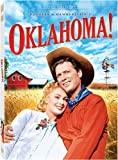 Buy Oklahoma!