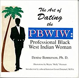 black and indian dating