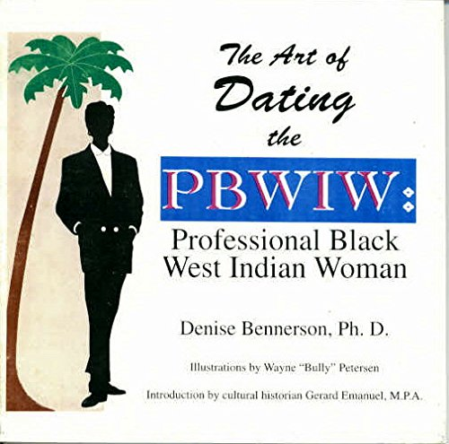black single women in west chesterfield Join this group please enter a message to admins then send request there was an error sending a request to join group thanks, your join request has been.